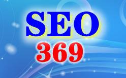 关键词优化logo
