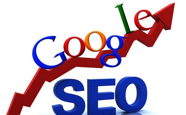 影响网站优化排名的几个因素
