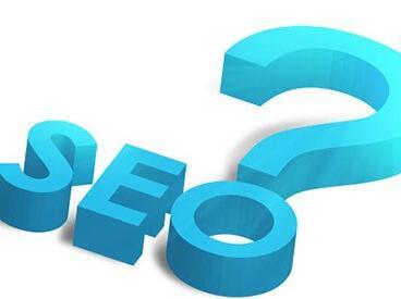 快速提升网站排名的四大流程方式