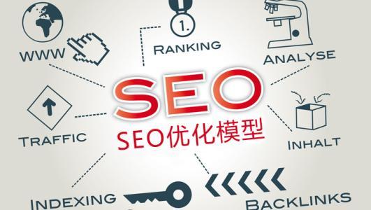 哈尔滨网站优化过程中一些营销的技巧的使用