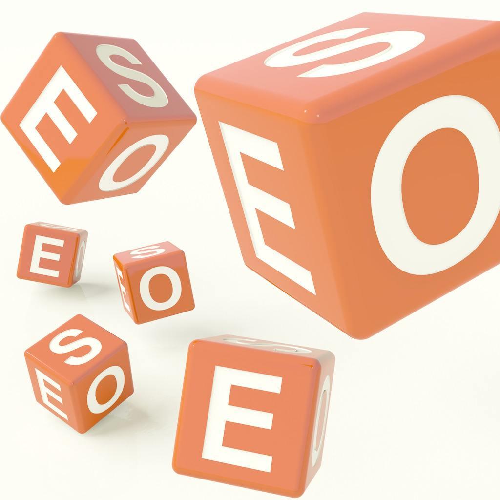 网站排名不稳定的原因和解决办法