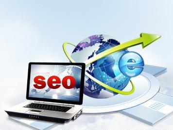 关键词排名优化使用https让百度更快收录网站以及设置教程