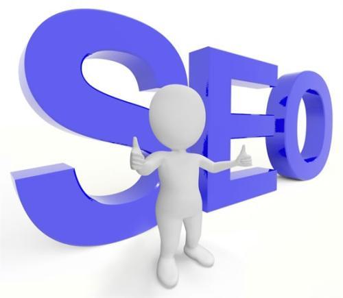 提升网站排名,网页排名如何做?