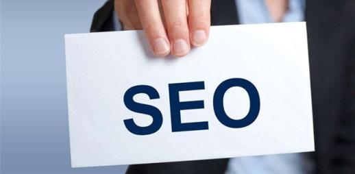 网站SEO优化选择关键词的方法