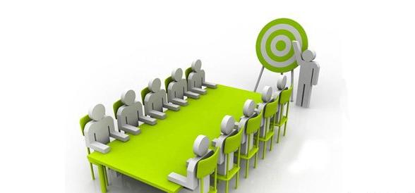 商丘seo通过教程解答大型网站seo规划排名思路
