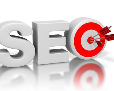SEO优化怎么才能快速提升网站关键词排名