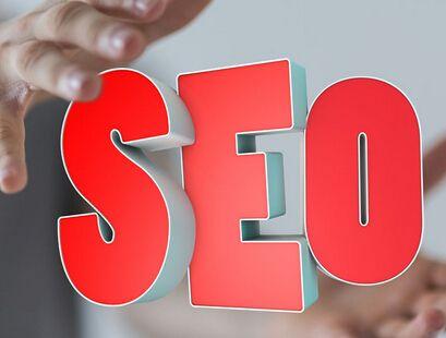 如何让网站实现排名的快速提升