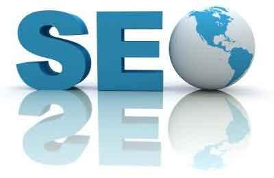 SEO优化应该注意网站不收录的几种因素