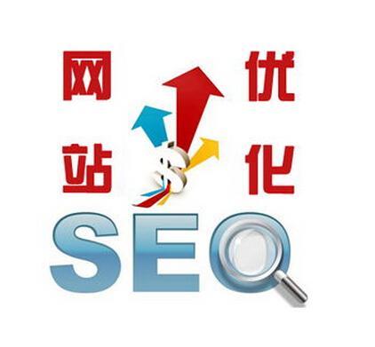 网站描述对于快速排名用途的分析
